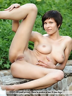 pert & ready softcore photography beauty angel gallery erotica ocean