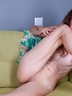 Summer stripping