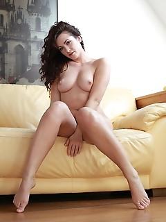 Photo gallery nude girls erotica dutch models