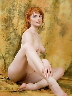 Teen xxx free pictures erotic photography russian nude