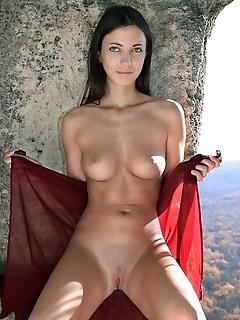 Erotica virgin erotica naked girls femjoy style skinny