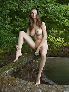 pure magic erotica adult gallerys erotica naked