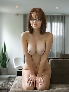 love me russian adult sex free naked femjoy pic