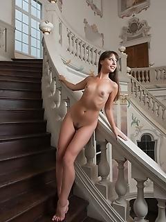 Teen femjoy style foto erotica nudes