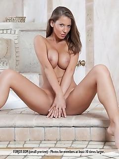 Virgin nude pics naked gallery links
