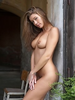 Naked girls pix gallery softcore photography free