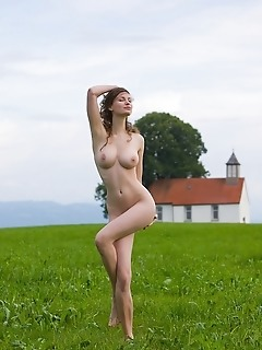 stay with me its hard to find a model on femjoy for whom member praise is more consistently high than susann, especially in her images from stefan soe