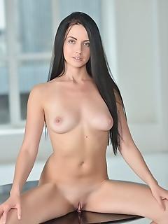 a good idea free perfectly softcore photos erotic erotic nudes