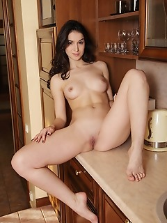 watch me nude russian women free pics of naked girls