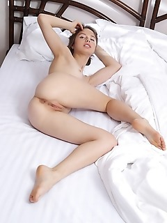 passion very femjoy erotic girls free female softcore photography gallerys