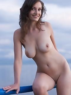 Teen photography naked erotic models