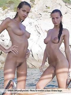 Erotica slut lesbian, lesbians, girlfriends free picture femjoy erotic gallery
