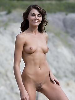 Erotica super models erotica erotic nudes