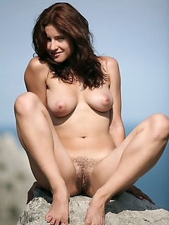 hairy russian girls erotica female star