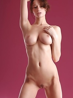 Teen world gallery nude angel photo gallery