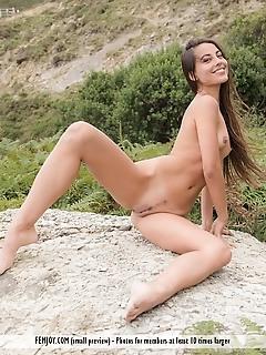 amazing view erotica angel erotica girl nude gallery
