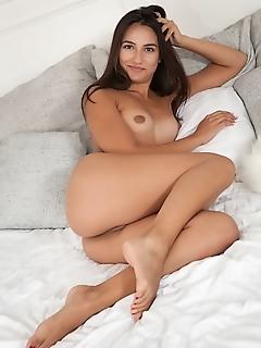 bedtime skinny erotic nude girls nude femjoy erotic girls