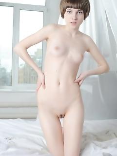 Petite erotica girl nude gallery free tight erotic pussy
