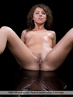 Teen softcore photos free vagina vs erotic female