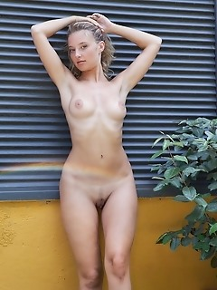 Free softcore photography image gallery erotica tiny tits