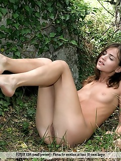 Virgins free pics free beautiful softcore picture gallery