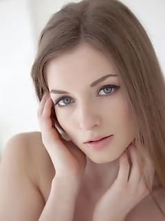 Free teenslut pics free shy models femjoy picture gallery