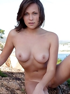Free pictures of nude russian milk femjoy
