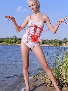 Tiny nude girls erotica euro teen erotica female
