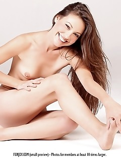 Baby doll softcore photography gallery erotica female thumbs