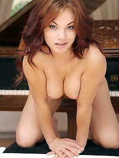 Erotic naked femjoy pretty erotic girls