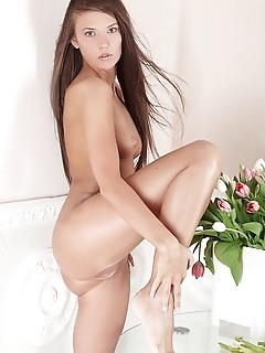 Teens erotic erotic art photography russian softcore zone