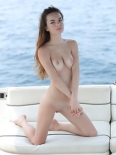 A sexy art