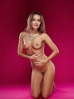 Sexy girls having sex naked femjoy thumbnail gallery