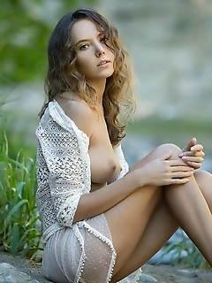 flawless nude russian bride russian softcore links