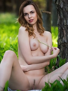 explicit girls femjoy pic free cute younger girls