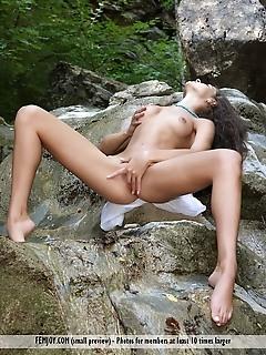 powerful russian girls pics free photos xxx