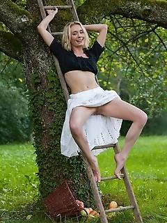 Euro teen erotica naked teens erotica teens free