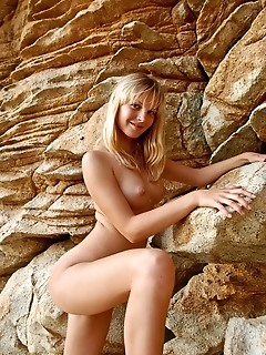 Russian free girls softcore with girls