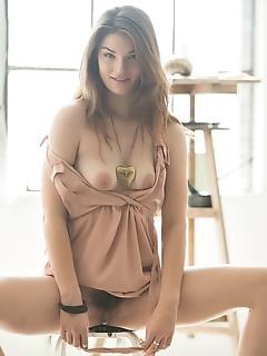 fascinating best erotic nude free nude erotic girl pictures