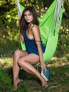 hang loose free pics virgin teen free xxx teens