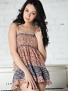 lets play teen beautiful babes femjoy style supermodel teens photos