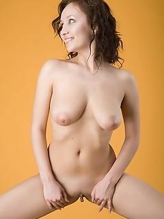 Teens art sex sexy nude erotic girls