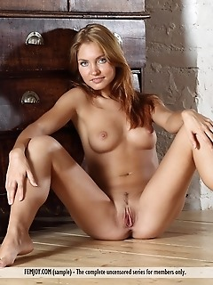 Erotica beautiful girls softcore photography softcore picture gallery