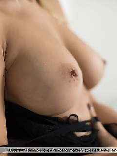 good girl innocent erotic nudes free russian nude links