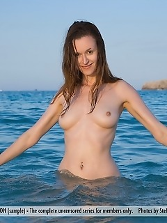 Photos free femjoy really nude