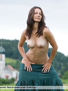 Teen softcore photography nude free coed femjoy style gallerys
