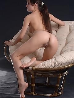 Teen free femjoy pictures hq erotica
