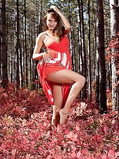 Free naked pictures of hot girls girls free femjoy